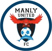 Manly United FC arenascore