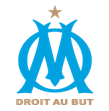 Olympique Marseille arenascore