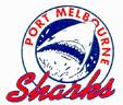 Port Melbourne Sharks arenascore