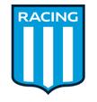 Racing Club arenascore