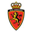 Real Zaragoza arenascore