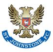 Saint Johnstone FC arenascore