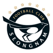 Seongnam arenascore