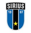 Sirius arenascore