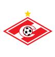 Spartak Moskva arenascore