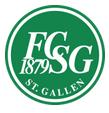 St. Gallen arenascore