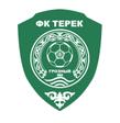 Terek Grozny arenascore