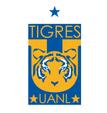Tigres UANL arenascore