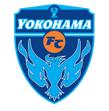 Yokohama arenascore