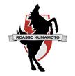 roasso Kumamoto arenascore