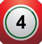 4 arenascore