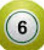 6 arenascore