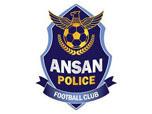 Ansan Police arenascore