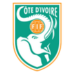 Côte d'Ivoire arenascore