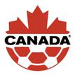 Canada ( W ) arenascore