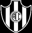 Central Córdoba SdE arenascore