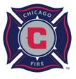 Chicago Fire arenascore