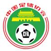 China PR ( W ) arenascore
