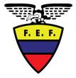 Ecuador arenascore