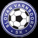 FK Varnsdorf U21 arenascore