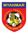Myanmar arenascore
