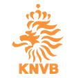 Netherlands ( w ) arenascore