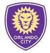 Orlando City arenascore
