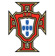 Portugal u 21 arenascore
