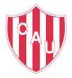Unión Santa Fe arenascore