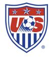 United state arenascore