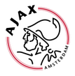 Ajax arenascore