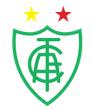 América Mineiro arenascore