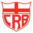 CRB arenascore