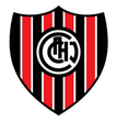 Chacarita Juniors arenascore