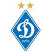 Dynamo Kyiv arenascore