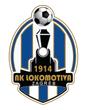 Lokomotiva Zagreb arenascore