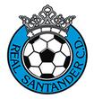 Real Santander arenascore