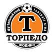 Torpedo Zhodino arenascore