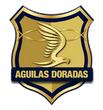 Aguilas Doradas arenascore
