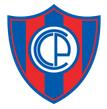 Cerro Porteño arenascore
