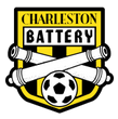 Charleston Battery arenascore
