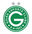Goiás arenascore