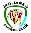 Jaguares de Córdoba arenascore