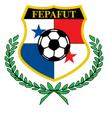 Panama U23 arenascore