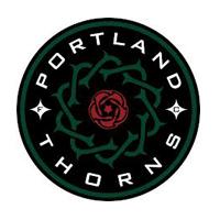 Portland Thorns arenascore