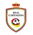 Real Cartagena arenascore