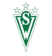 Santiago Wanderers arenascore