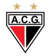 Atletico Goinesse Arenascore