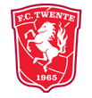 Twente arenascore