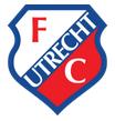 Utrecht arenascore
